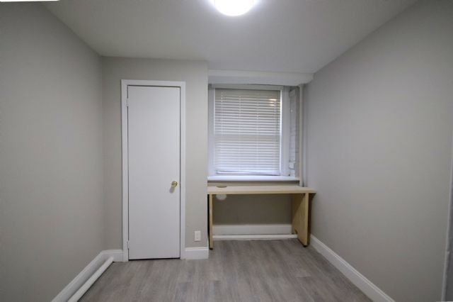 2 Bedrooms, East Village Rental in NYC for $2,245 - Photo 2