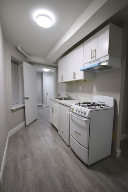 2 Bedrooms, East Village Rental in NYC for $2,245 - Photo 1