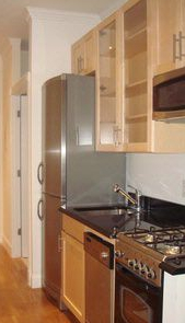 2 Bedrooms, West Village Rental in NYC for $6,295 - Photo 2