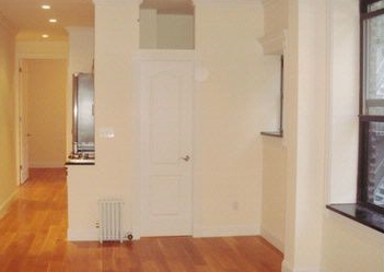 2 Bedrooms, West Village Rental in NYC for $6,295 - Photo 1