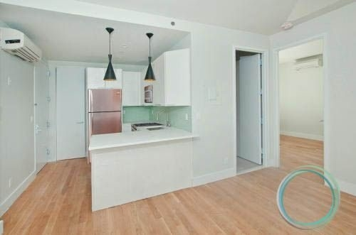 4 Bedrooms, Bushwick Rental in NYC for $5,499 - Photo 2