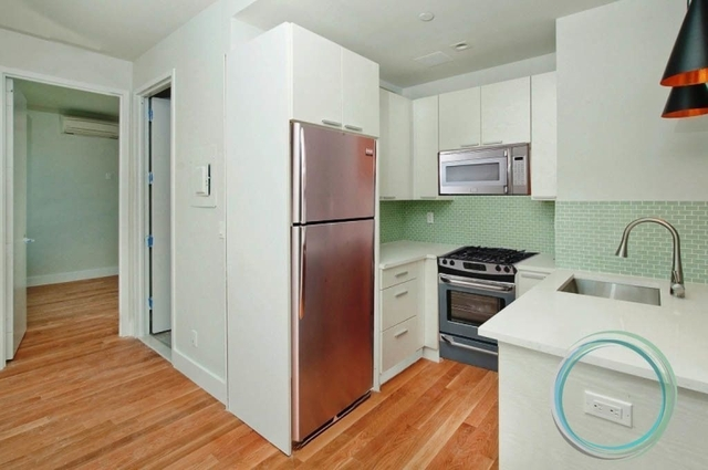 4 Bedrooms, Bushwick Rental in NYC for $5,499 - Photo 1