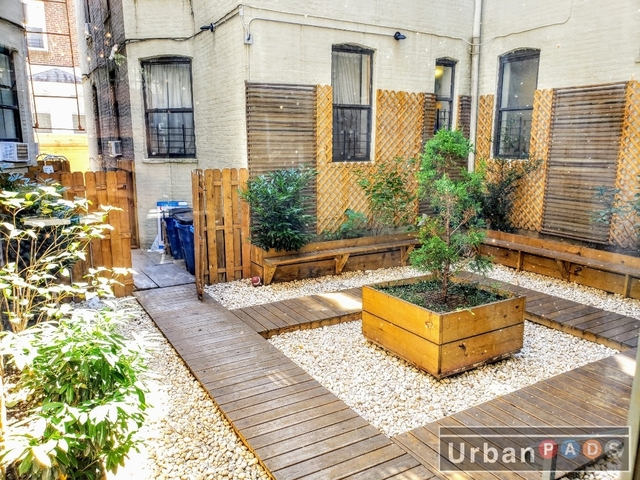 3 Bedrooms, Midwood Rental in NYC for $2,400 - Photo 2