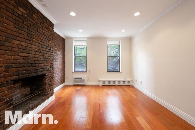 Studio, Bowery Rental in NYC for $2,200 - Photo 2