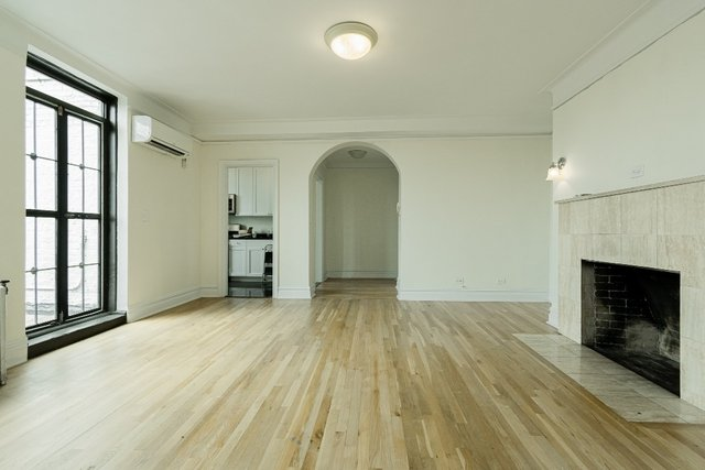 1 Bedroom, East Village Rental in NYC for $8,200 - Photo 2