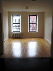 Studio, Manhattan Valley Rental in NYC for $3,000 - Photo 2