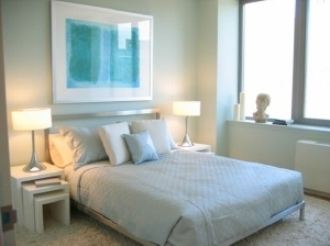 1 Bedroom, Yorkville Rental in NYC for $3,792 - Photo 2