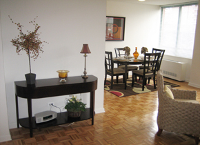 2 Bedrooms, Manhattan Valley Rental in NYC for $5,828 - Photo 1