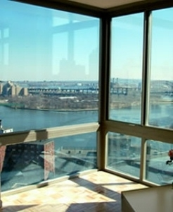 2 Bedrooms, Yorkville Rental in NYC for $5,855 - Photo 2
