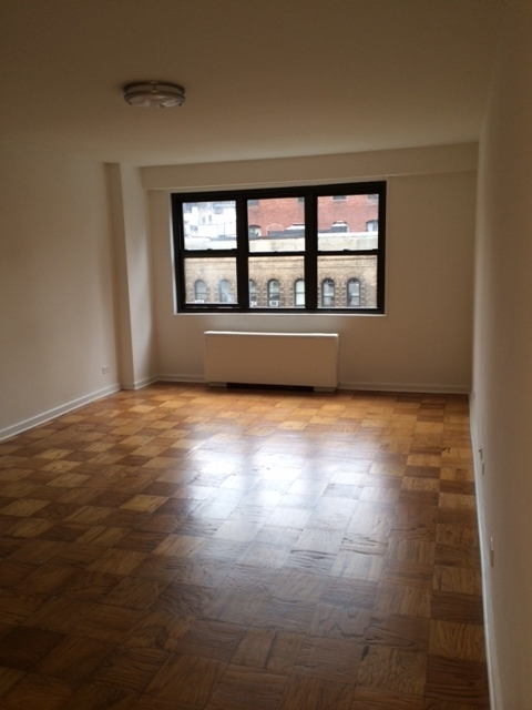 2 Bedrooms, Gramercy Park Rental in NYC for $7,700 - Photo 1