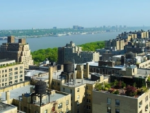 Studio, Upper West Side Rental in NYC for $3,635 - Photo 1