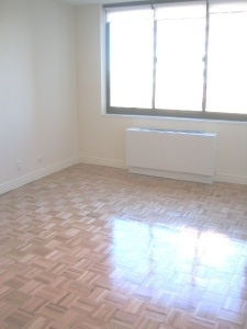 1 Bedroom, Rose Hill Rental in NYC for $4,595 - Photo 2