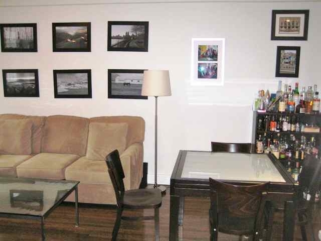 2 Bedrooms, Lincoln Square Rental in NYC for $7,575 - Photo 1