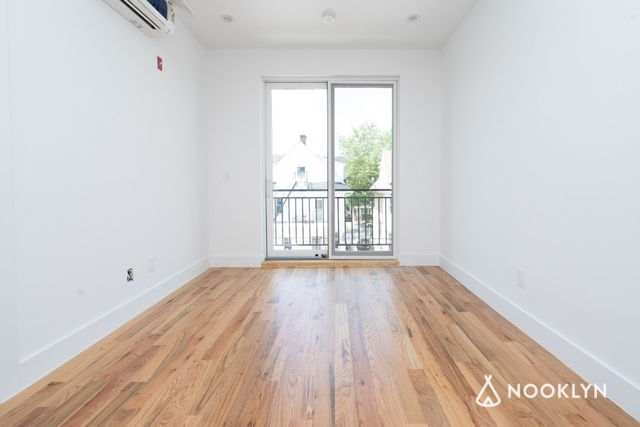 1 Bedroom, East Flatbush Rental in NYC for $1,945 - Photo 2