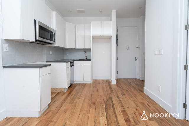 1 Bedroom, East Flatbush Rental in NYC for $1,945 - Photo 1