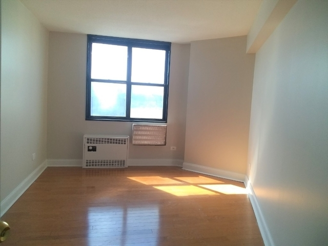 1 Bedroom, Manhattanville Rental in NYC for $2,550 - Photo 2