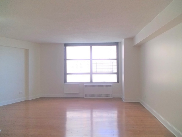1 Bedroom, Manhattanville Rental in NYC for $2,550 - Photo 1