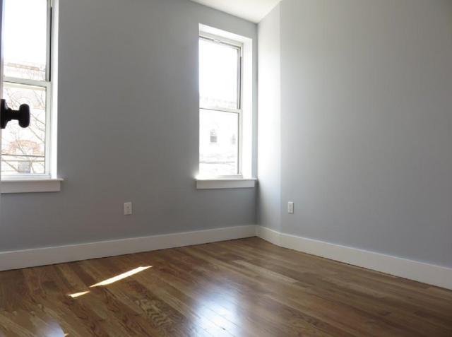 Room, Ridgewood Rental in NYC for $825 - Photo 2