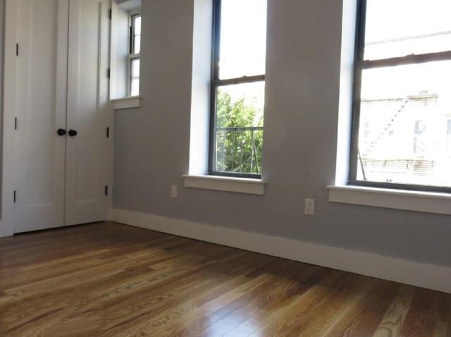 Room, Ridgewood Rental in NYC for $825 - Photo 1