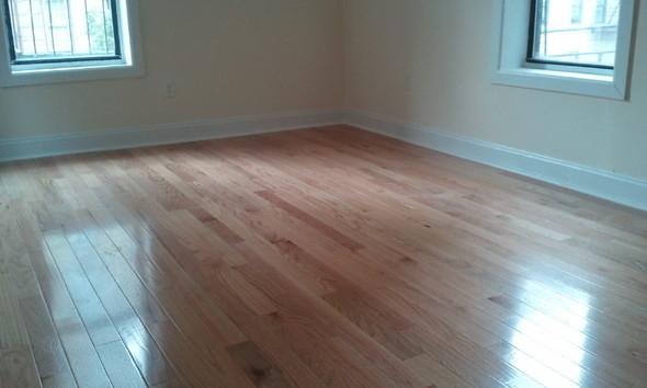 Studio, Bronxwood Rental in NYC for $1,425 - Photo 1
