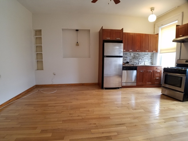 1 Bedroom, Greenwood Heights Rental in NYC for $2,000 - Photo 2