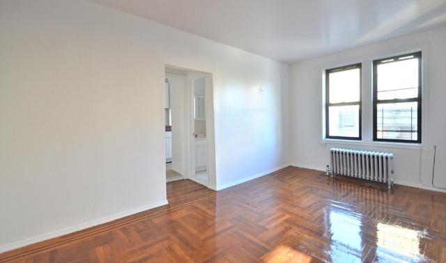 Studio, Highbridge Rental in NYC for $1,600 - Photo 2