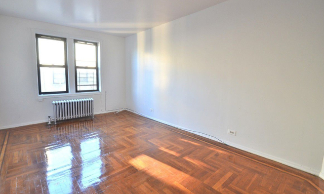 Prime West Bronx Apartments For Rent Including No Fee Rentals Download Free Architecture Designs Scobabritishbridgeorg
