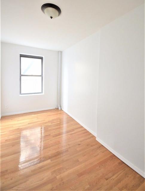 2 Bedrooms, Highbridge Rental in NYC for $2,100 - Photo 2