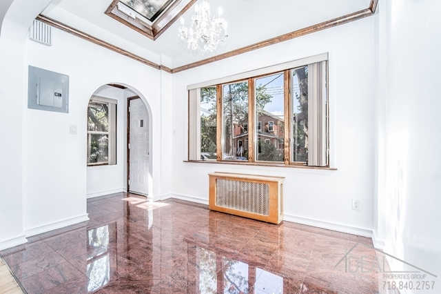 5 Bedrooms, Bay Ridge Rental in NYC for $4,000 - Photo 1