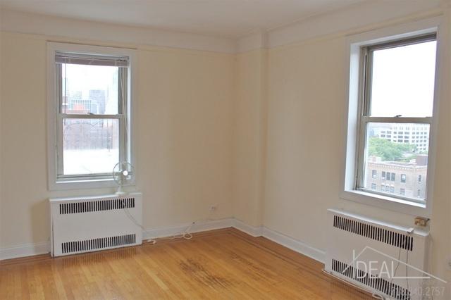Studio, Brooklyn Heights Rental in NYC for $2,425 - Photo 1