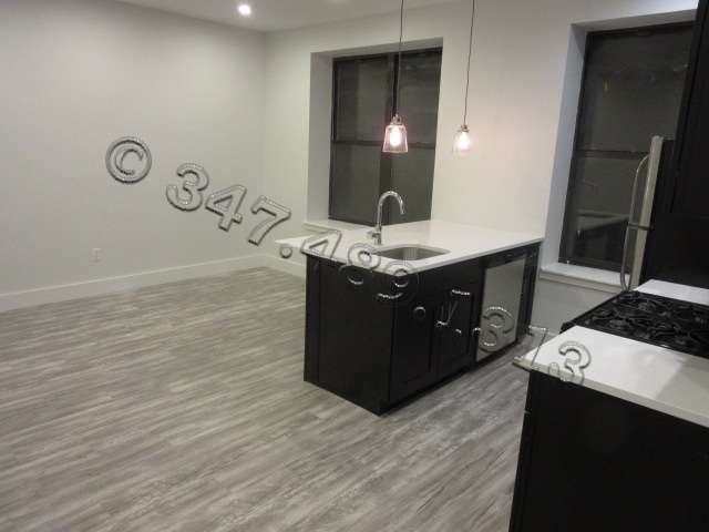 1 Bedroom, Weeksville Rental in NYC for $1,900 - Photo 2