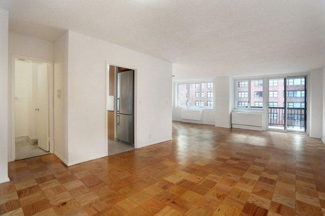 2 Bedrooms, Murray Hill Rental in NYC for $6,295 - Photo 1