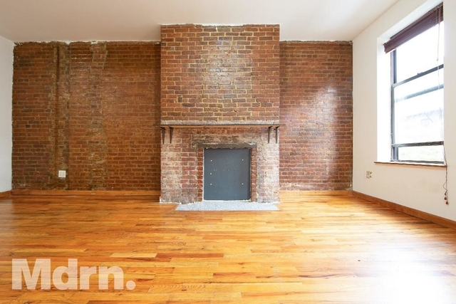 Studio, Hell's Kitchen Rental in NYC for $2,120 - Photo 1