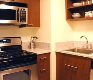 2 Bedrooms, Chelsea Rental in NYC for $7,975 - Photo 2