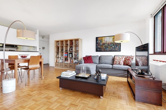 1 Bedroom, Roosevelt Island Rental in NYC for $2,900 - Photo 1