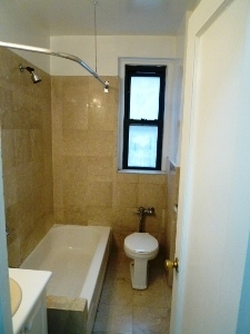 2 Bedrooms, Hudson Heights Rental in NYC for $3,095 - Photo 1