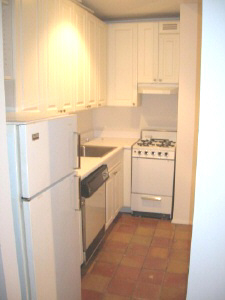 3 Bedrooms, Gramercy Park Rental in NYC for $4,895 - Photo 1