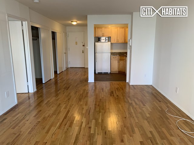 1 Bedroom, Yorkville Rental in NYC for $2,820 - Photo 2