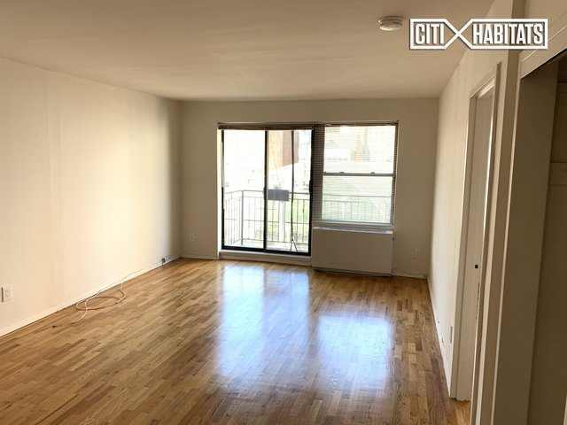 1 Bedroom, Yorkville Rental in NYC for $2,820 - Photo 1