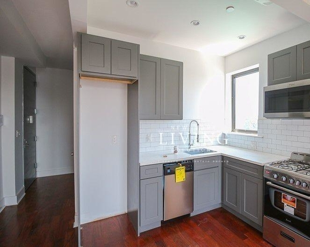 2 Bedrooms, Bedford-Stuyvesant Rental in NYC for $3,599 - Photo 2