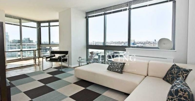 Studio, Hell's Kitchen Rental in NYC for $4,000 - Photo 2