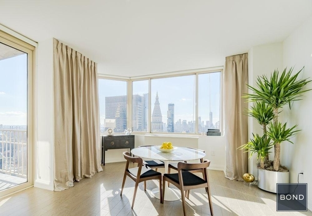 3 Bedrooms, NoMad Rental in NYC for $14,295 - Photo 1