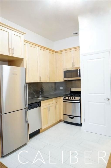 3 Bedrooms, Midtown East Rental in NYC for $5,300 - Photo 2
