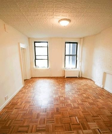 1 Bedroom, West Village Rental in NYC for $2,063 - Photo 1