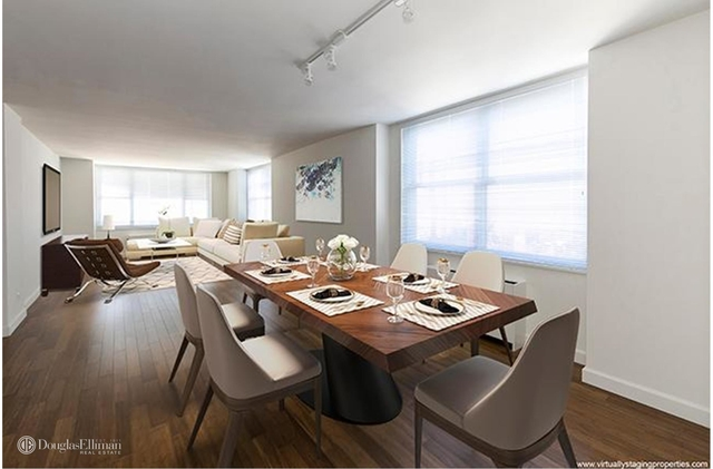 3 Bedrooms, Sutton Place Rental in NYC for $9,295 - Photo 1
