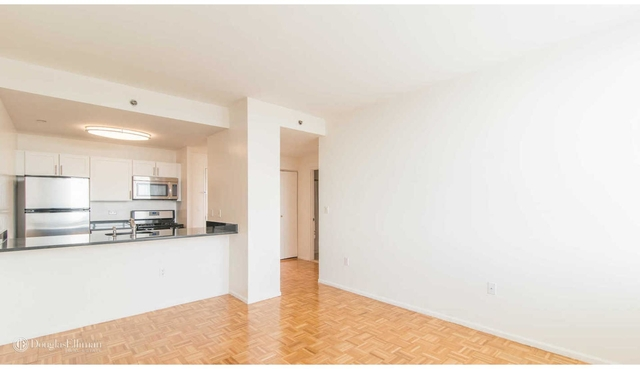 2 Bedrooms, Brooklyn Heights Rental in NYC for $5,196 - Photo 2