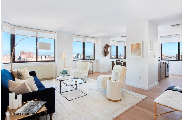 2 Bedrooms, Yorkville Rental in NYC for $5,766 - Photo 1