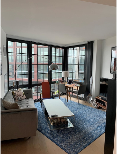 1 Bedroom, Greenpoint Rental in NYC for $3,465 - Photo 1