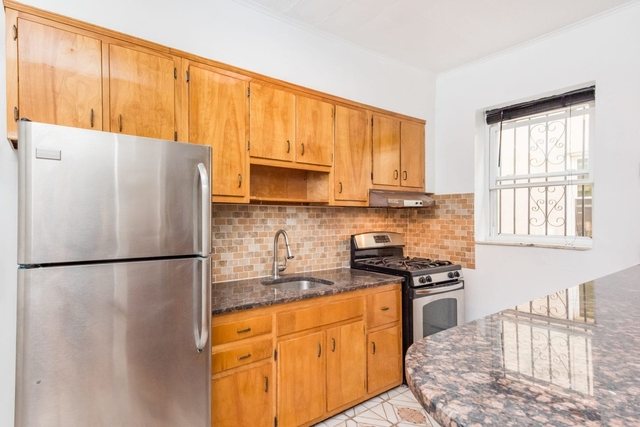 2 Bedrooms, Steinway Rental in NYC for $2,499 - Photo 1