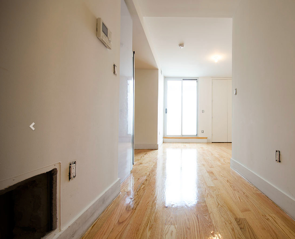 2 Bedrooms, Greenpoint Rental in NYC for $4,499 - Photo 2